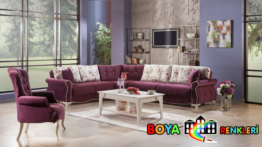 Istikbal Yeni Szon Kose Koltuk Modelleri 1462868381